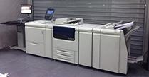xerox-colour-j75-press_s
